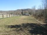 4065 Knob Creek Rd - Photo 50