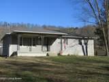 4065 Knob Creek Rd - Photo 52