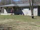 4065 Knob Creek Rd - Photo 7