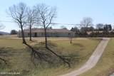 4705 Woodlawn Rd - Photo 1
