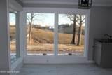 4705 Woodlawn Rd - Photo 25