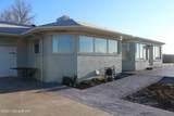 4705 Woodlawn Rd - Photo 3