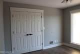 4705 Woodlawn Rd - Photo 32