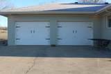4705 Woodlawn Rd - Photo 4