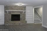4705 Woodlawn Rd - Photo 48