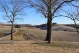 4705 Woodlawn Rd - Photo 5