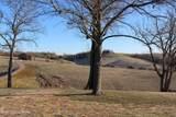 4705 Woodlawn Rd - Photo 57