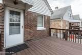 419 Mccready Ave - Photo 45