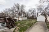 419 Mccready Ave - Photo 47
