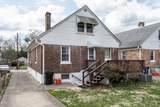 419 Mccready Ave - Photo 48