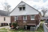 419 Mccready Ave - Photo 50