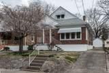 419 Mccready Ave - Photo 64