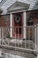419 Mccready Ave - Photo 66