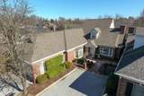 39 Brownsboro Hill Rd - Photo 47