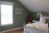 116 Remington Dr - Photo 22