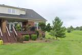 116 Remington Dr - Photo 33