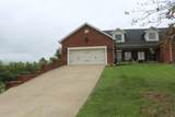 116 Remington Dr - Photo 37
