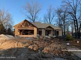 1699 Lakeshore Pkwy - Photo 1