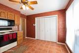 2402 Thelma Ct - Photo 11