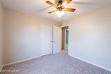 2402 Thelma Ct - Photo 19