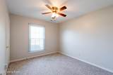 2402 Thelma Ct - Photo 20