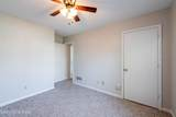 2402 Thelma Ct - Photo 21