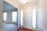 2402 Thelma Ct - Photo 4