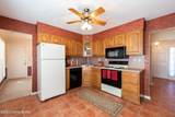 2402 Thelma Ct - Photo 8