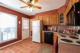 2402 Thelma Ct - Photo 9