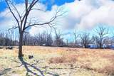 1626 Rangeland Rd - Photo 8