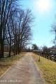 1626 Rangeland Rd - Photo 9