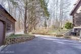 14125 Hickory Hills Trail - Photo 13