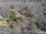 14125 Hickory Hills Trail - Photo 2