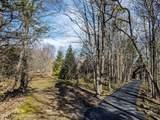 14125 Hickory Hills Trail - Photo 4