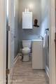 1103 Oak St - Photo 25