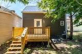 1103 Oak St - Photo 37