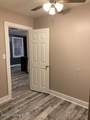 516 Ormsby Ave - Photo 10