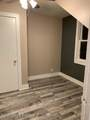 516 Ormsby Ave - Photo 11