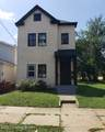 516 Ormsby Ave - Photo 13