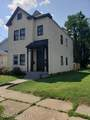 516 Ormsby Ave - Photo 14