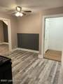516 Ormsby Ave - Photo 3