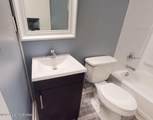 516 Ormsby Ave - Photo 6
