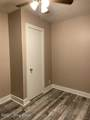 516 Ormsby Ave - Photo 8
