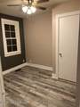 516 Ormsby Ave - Photo 9