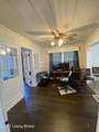 207 10th St - Photo 10