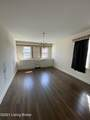 207 10th St - Photo 11