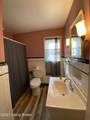 207 10th St - Photo 12