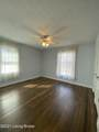 207 10th St - Photo 13