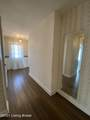 207 10th St - Photo 15