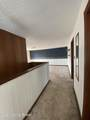 207 10th St - Photo 18